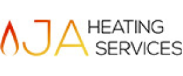 JA Heating Services